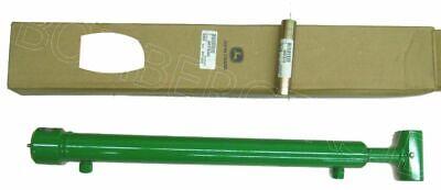 John Deere Bucket Cylinder Pin - Ah176264 W47274 - 210 410 Loaders