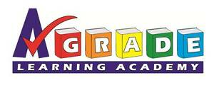 A Grade Learning Academy Pemulwuy Parramatta Area Preview