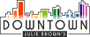 Downtown Julie Brown's