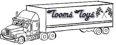 ToomsToys