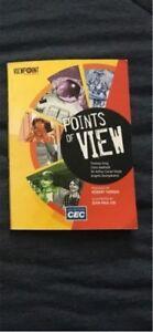 College letendre secondaire 3 livre anglais, points of view