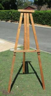 Easel for sale