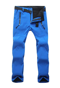 BRAND NEW - Waterproof - Windproof - Breathable Hiking Pants