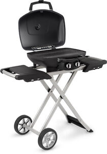 (SALE) PORTABLE BBQ Napoleon TravelQ CASH&CARRY FREE DELIVERY