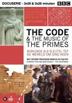 The Code & The Music Of The Primes - DVD