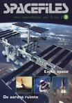 Space Files - Earth Space - DVD