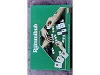 """SPEARS"" RUMMIKUB BOXED GAME"