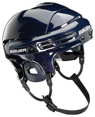 Boor Ice Hockey Helmet HH 2100 - Senior