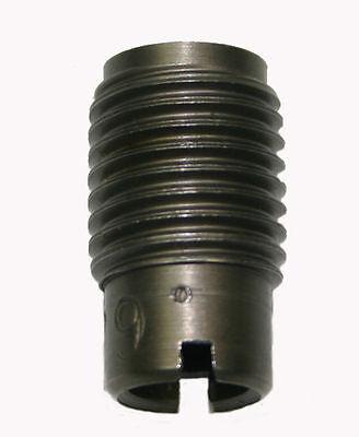 New Roper Whitney - 310050129 - 30 Die For Model 5 Punch 1 Pk