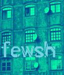 fewshfewsh