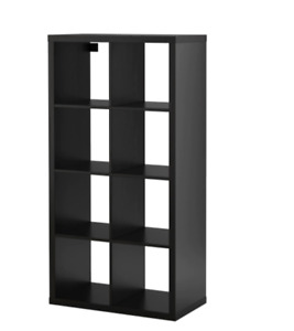 IKEA Used Furniture for Sale - Bookshelf