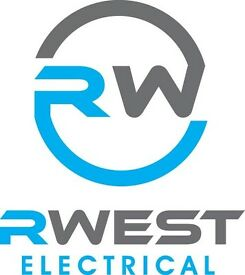 R West Electrical