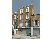 Flexible SW6 Office Space Rental - Fulham Serviced offices
