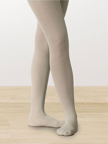 Revolution Dancewear Spandex Color-Flow Tights Footed
