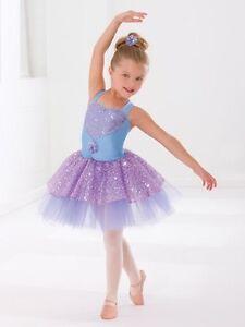Dance Studio for Sale Hobart CBD Hobart City Preview