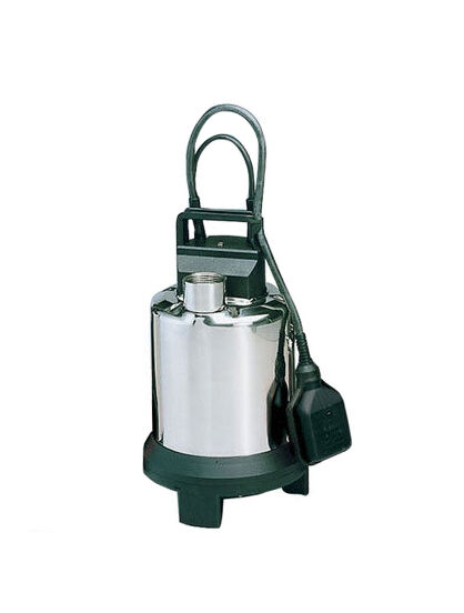 Top 5 Sump Pumps Ebay