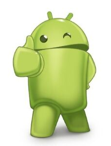 Android box support and programming
