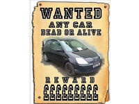 AA autos all cars wanted