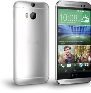 Htc m8 Want gone tonight