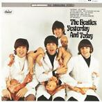SALE The Beatles Yesterday...and Today_CD (Muziek)