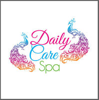 Daily Care Spa
