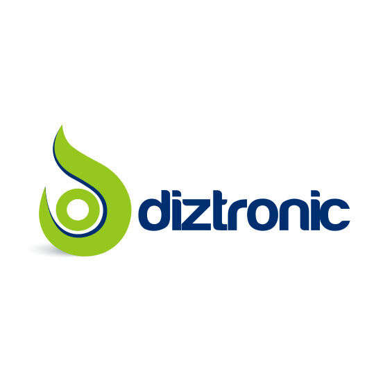 Diztronic