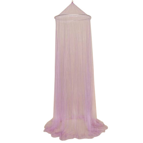 Mosquito mosquito net mosquito net canopy bed canopy for double beds Purple N3
