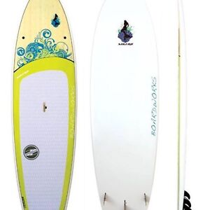 Stand Up Paddleboard - Sales / Lessons / Rental / Tours