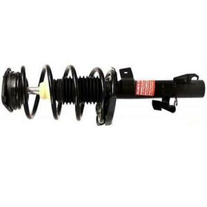 MONROE 172263 QUICK-STRUT ASSEMBLY