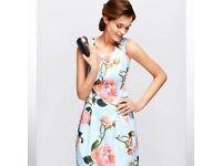 Dresses Wholesale for Ladies MOHITO, PIMKIE, BERSHKA