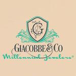 GIACOBBE & CO.