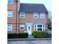 2 Bedroom House/Flat needed URGENTLY In BARNET/WALTHAM CROSS OR ENFIELD