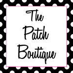 The Patch Boutique