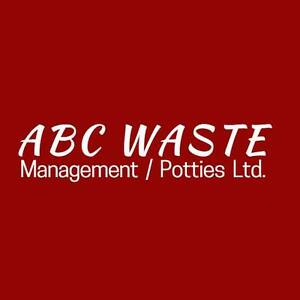 Roll off garbage bins for waste disposal. 12, 20, 30 cubic yards Calgary Alberta image 4