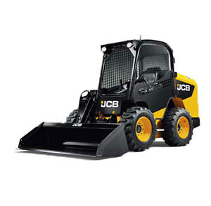 Expert Tools Rental(Heavy Equipment Available)