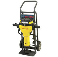 Expert Tools Rental (Heavy Equipment Available)