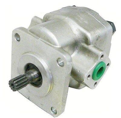 New Massey Ferguson 1250 Hydraulic Oil Pressure Pump