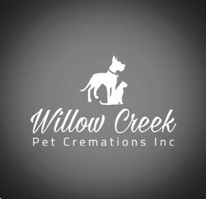 Willow Creek Pet Cremations