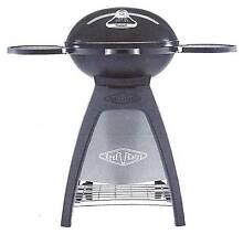 Beefeater BUGG Graphite BBQ full kit- NOW SOLD Hamlyn Heights Geelong City Preview