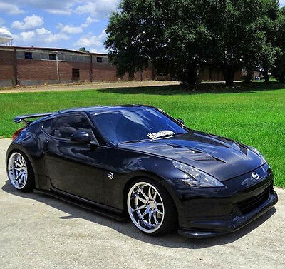 19x9 5 19x11 Aodhan Ds02 5x114 3 15 Rims For 350z 370z