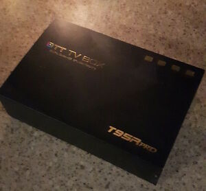 Android TV BOX | T95R PRO Octa-Core 2G RAM Kitchener Area