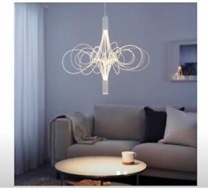 Lampe suspendue IKEA