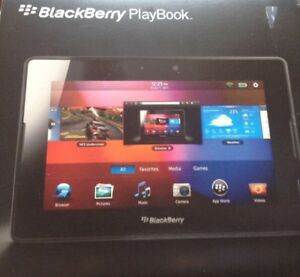 Looking for cheap Blackberry Playbook
