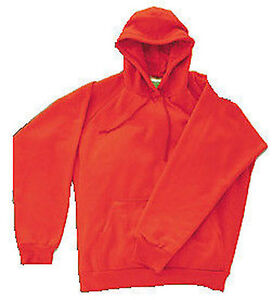 Mens-Thermal-Heavyweight-PO-Hooded-Sweatshirt-S-6XLT