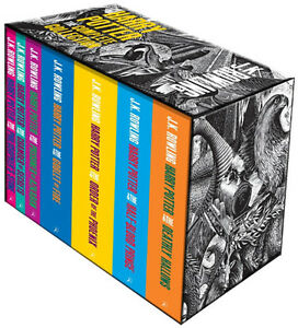 Harry-Potter-The-Complete-Collection-7-Books-Set-Box-Collection-J-K-Rowling