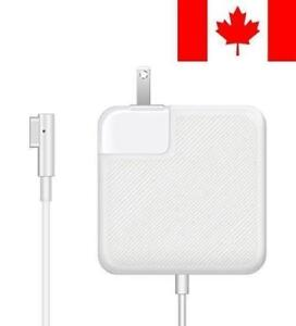 Brand New Macbook Chargers | All Models in Stock | FREE Shipping Available