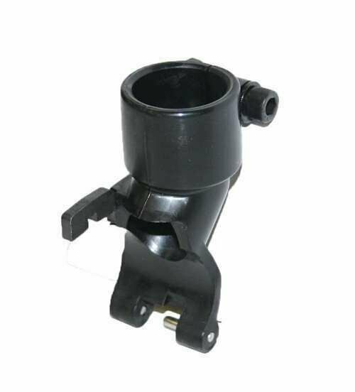 Tippmann Replacement M98 98 Custom Feed Elbow (Complete) Factory Feedneck