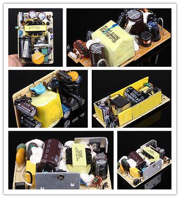 Ac 100-240v To Dc 3.351215v 1a2a3a5a Switching Power Ac-dc Supply Module