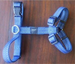 Dog Harness's & Seat Belt Attachment From $5 - $15 (SOLD PENDING Sinnamon Park Brisbane South West Preview