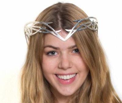 riel Herr der Ringe Prinzessin Middle-Earth Mittelalterlich (Der Herr Der Ringe-prinzessin)